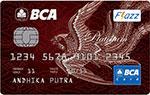 BCA Private Label Batik Platinum
