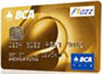 BCA Private Label Gold