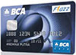 BCA Private Label Silver
