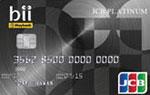 Maybank JCB Platinum