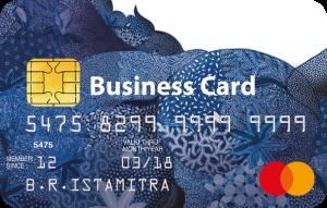 BRI Private Label Business