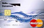 Danamon Mastercard Classic