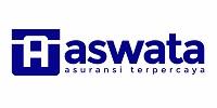 Asuransi Mobil Flexibel Aswata