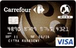 Mega Visa Carrefour