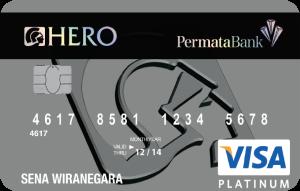 Permata Hero Platinum