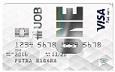 UOB One Card Platinum