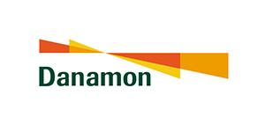 KPR/KPA Danamon