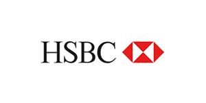 KPR HSBC - HSBC Home Loan