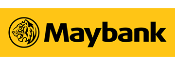 Maybank Private Label Purchasing