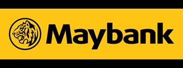 Maybank Visa Corporate Platinum