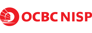 Deposito OCBC NISP IDR