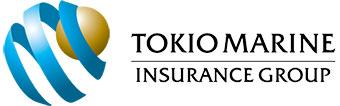Asuransi Mobil Tokio Marine