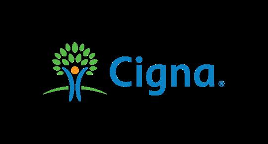 Cigna Proteksi Sehat Plan 4