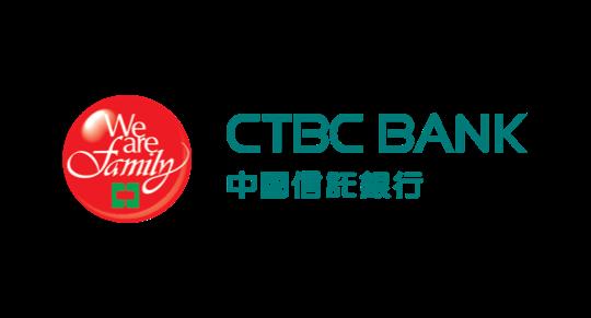 Deposito CTBC