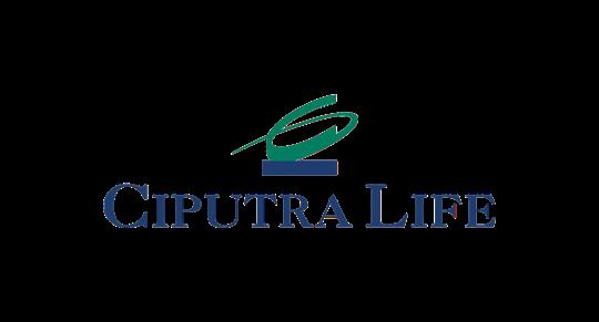 Asuransi Ciputra Indonesia (Ciputra Life)