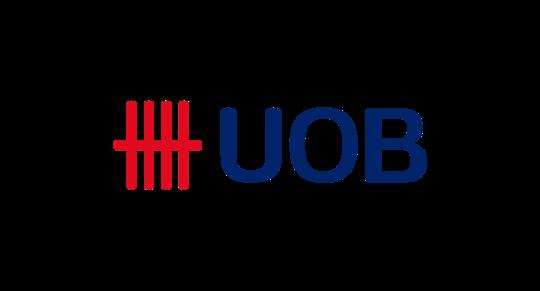 Deposito Bank UOB