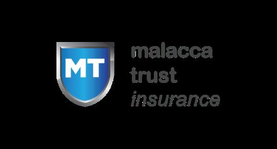 Malacca M-TLO