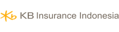 KB Insurance Indonesia