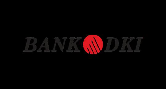 Deposito DKI