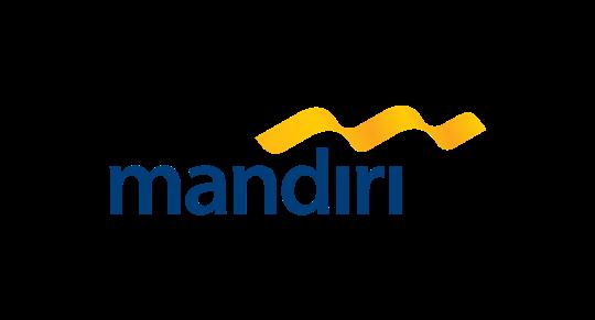 Mandiri Private Label Distribution
