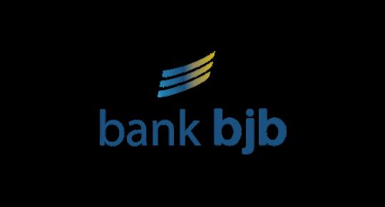 Deposito BJB Bank Jabar Banten