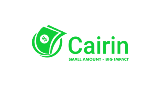 Cairin