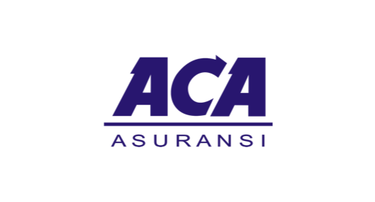 Asuransi Mobil ACA
