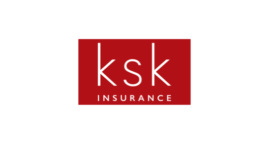 KSK Insurance Indonesia