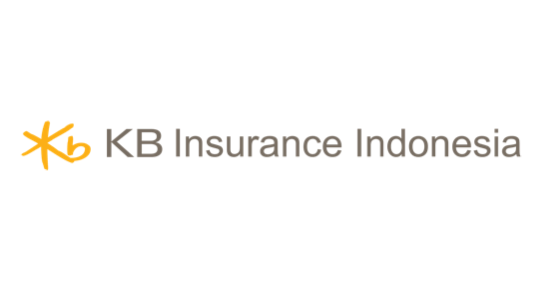 KB Insurance Indonesia