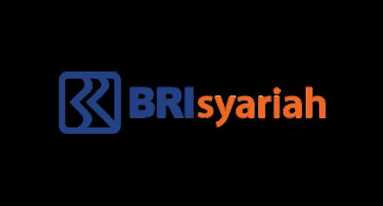 Deposito BRI Syariah