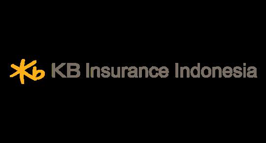 Magic Car - KB Insurance