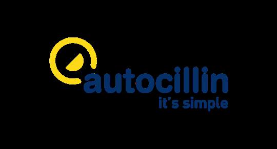Autocillin Classic