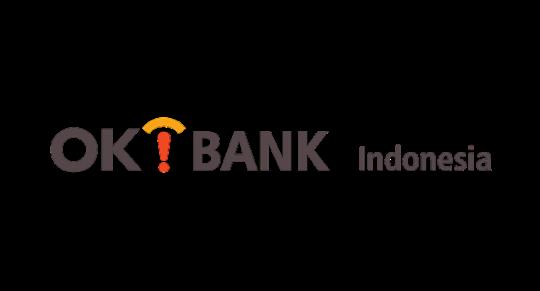 OK BANK Speed