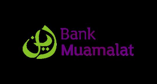 Deposito Mudharabah