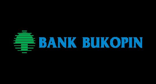 Deposito Bukopin Rupiah Merdeka