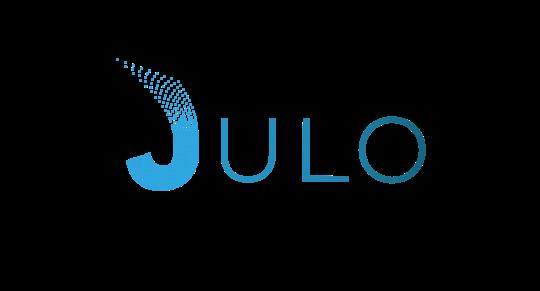 JULO - JULO P2P