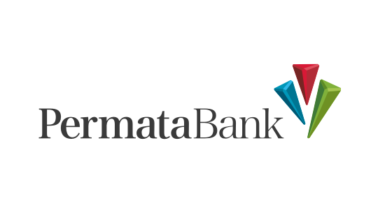 KTA Bank Permata