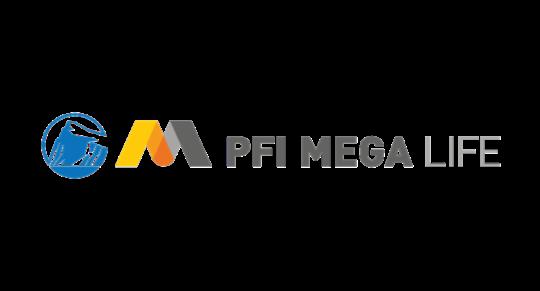 Mega Hospital Investa Plan A