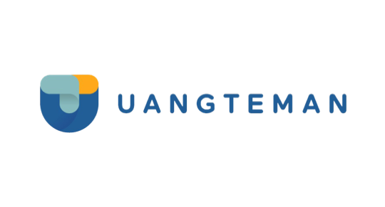 UangTeman - Lite Installment Loan